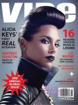 alicia-keys-vibe-magazine-cover-april-may-2012__oPt