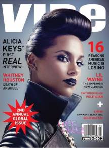 alicia-keys-vibe-magazine-cover-april-may-2012__oPt