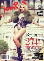 beyonce-jones-magazine-winter-2011-2012