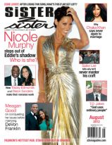 Cover_August2012
