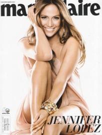 Jennifer-Lopez-for-Marie-Claire-Brazil-Cover