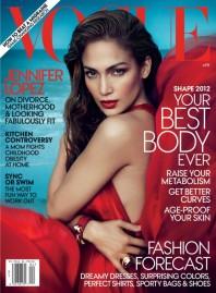 Jennifer-Lopez-In-Vogue-Magazine-April-2012-1-500x681