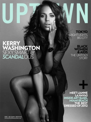 kerry-washington-uptown-magazine-december-2012january-2013-5