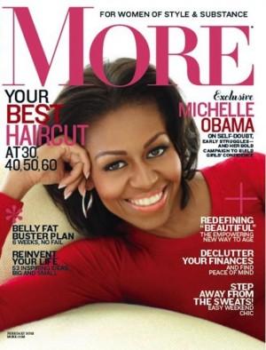 michelle-obama-for-more-magazine-february-2012-530x697