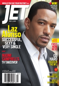 COVER LAZ_ JET copy.indd