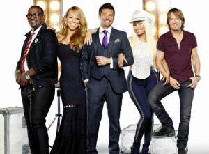 New-American-Idol-group-shot--1028801208842012887