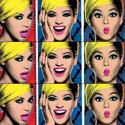Beyonce-Pepsi_zpsd62c69c6