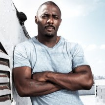 idris-elba-mens-health-interview-21102011-medium_new