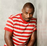 Idris_Stylishnights