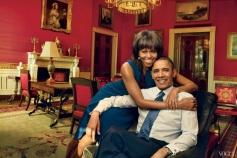michelle-obama-cover-1_111859924877-e1363245932457
