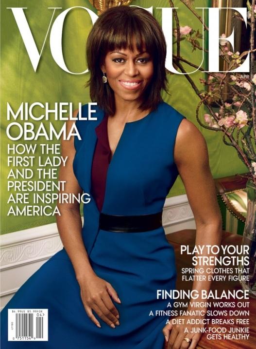 michelle-obama-cover-3_111901838333-e1363245956168