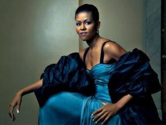 michelle_obama_scores_vogue
