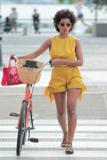 Solange-bike-fab