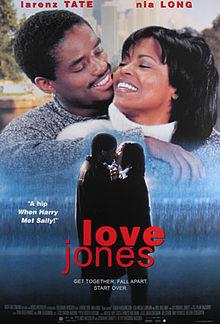 220px-LoveJonesMovie