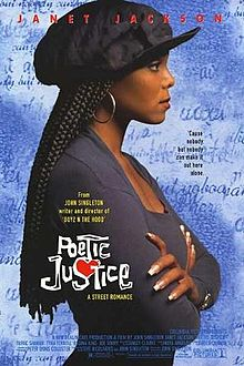 220px-Poetic_Justice_(1993_movie_poster)