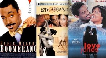 black-romance-movies