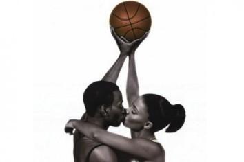 Love-and-Basketball-600x400