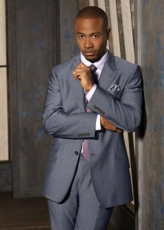Scandal-07-Columbus-Short