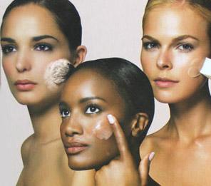 face-makeup-foundation