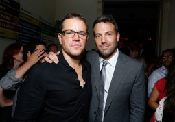 matt_damon_ben_affleck