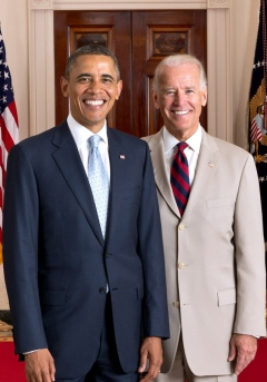 Official_portrait_of_President_Obama_and_Vice_President_Biden_2012