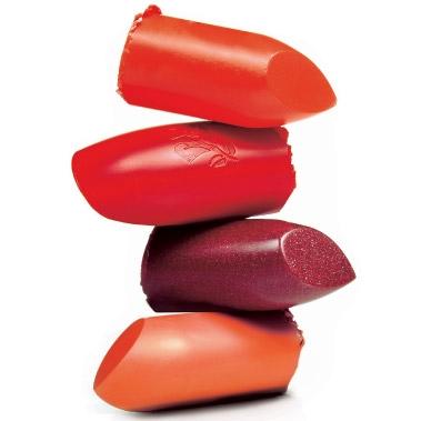 red-lipsticks1