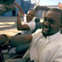 the-throne-jay-z-kanye-west