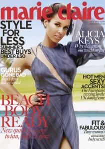 Alicia-Keys-1