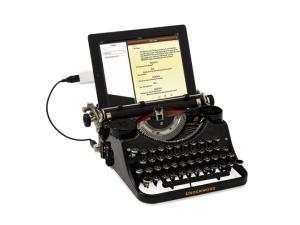 iTypewriter-2-Macworld-Australia1