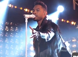 miguel-2013-bet-awards