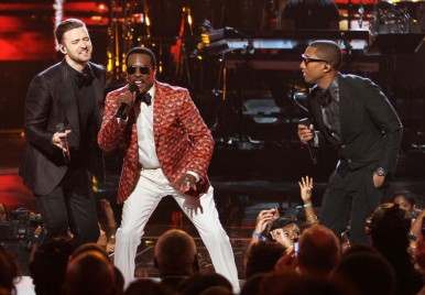 timberlake-wilson-williams-the-2013-bet-awards-inside-01