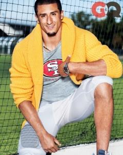 colin-kapernick-gq-magazine-september-2013-sports-05