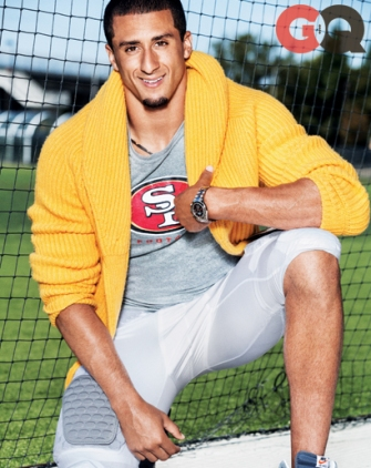 colin-kapernick-gq-magazine-september-2013-sports-05
