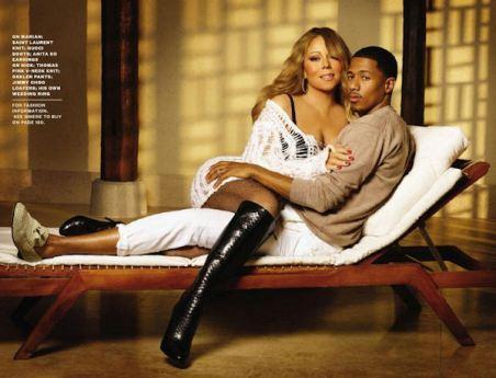 Nick-Cannon-and-Mariah-Carey-Ebony-Magazine-February-2014-Black-Love-Issue-2