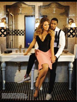 Nick-Cannon-and-Mariah-Carey-Ebony-Magazine-February-2014-Black-Love-Issue-3
