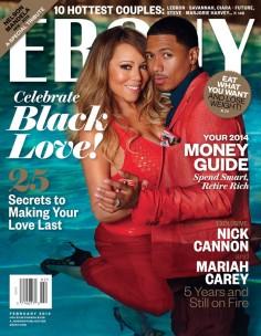 rs_634x819-140108123348-634-ebony-magazine-mariah-nick-cannon-010814