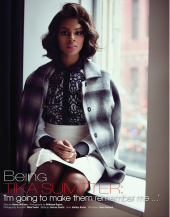 Tika-Sumpter-Rolling-Out-Magazine-Dewayne-Rogers
