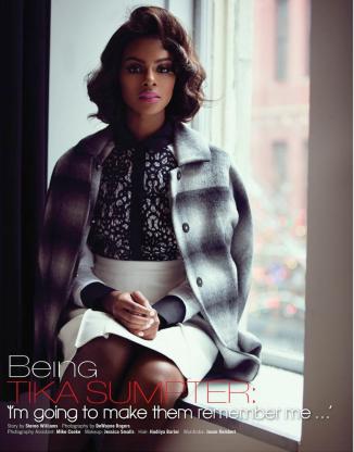 Tika-Sumpter-Rolling-Out-Magazine-Dewayne-Rogers