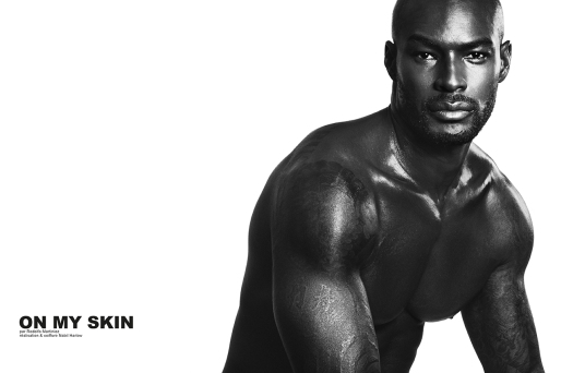 featured image tyson beckford