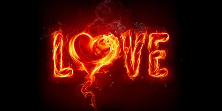 Love-Fire-1000x500