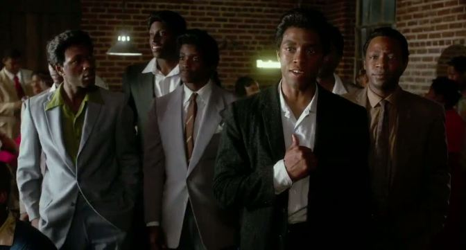 get-on-up-official-trailer-2014-james-brown-biopic-hd