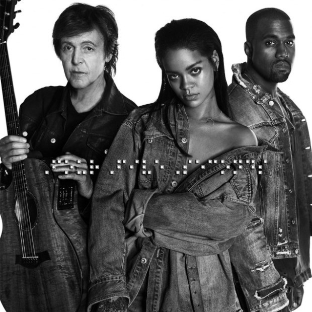 rihanna-fourfiveseconds-