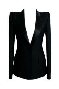black-blazer-7