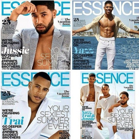 Essence-Mag- June 2015