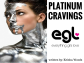 Platinum Cravings