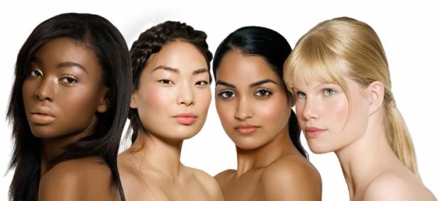 clear-skin-models