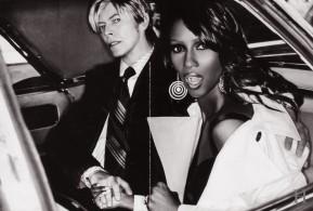 retro in October_Nightlife Couples We loved