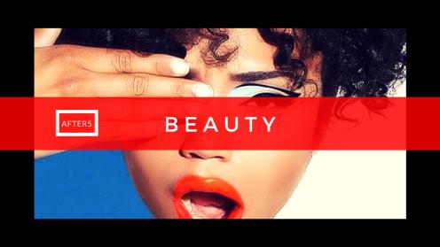 Beauty 1