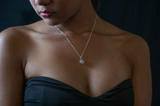 lady-black-dress-jewellery-dress-39648.jpeg